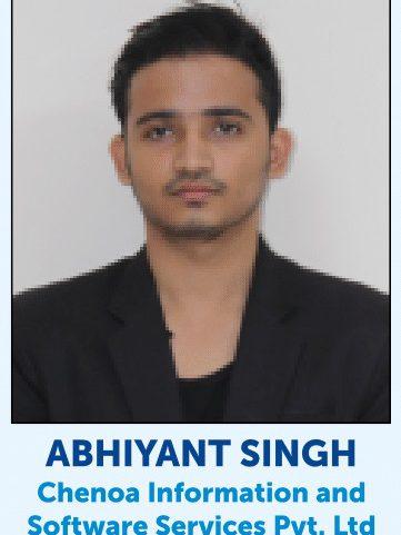Abhiyant Singh