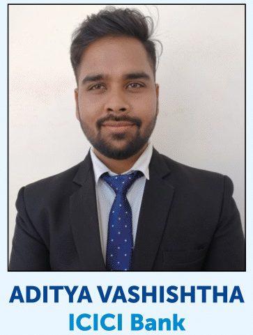 Aditya Vashishtha