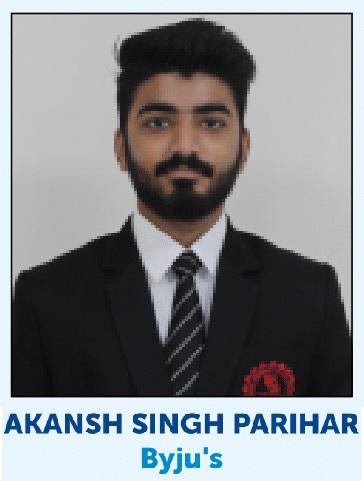 Akansh Singh