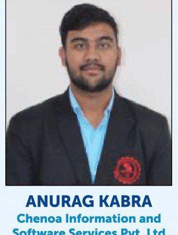 Anurag Kabra