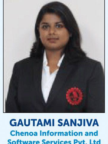 Gautami Sanjiva