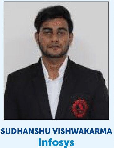 Sudhanshu Vishwakarma